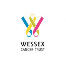 Wessex Cancer Trust